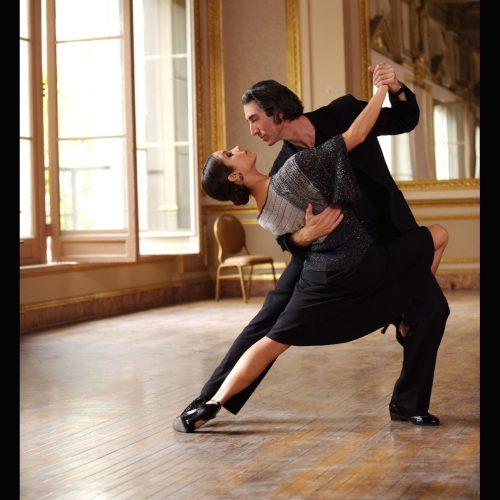 Jordi Caballero_Latin Dancing
